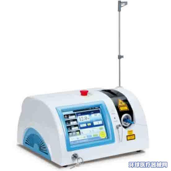 静脉曲张激光闭合术―血管外科静脉曲张激光治疗仪