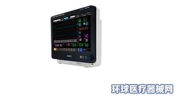 飞利浦病人监护仪IntelliVueMX700