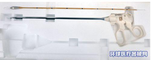 奥林巴斯Olympus超声刀刀头T3905