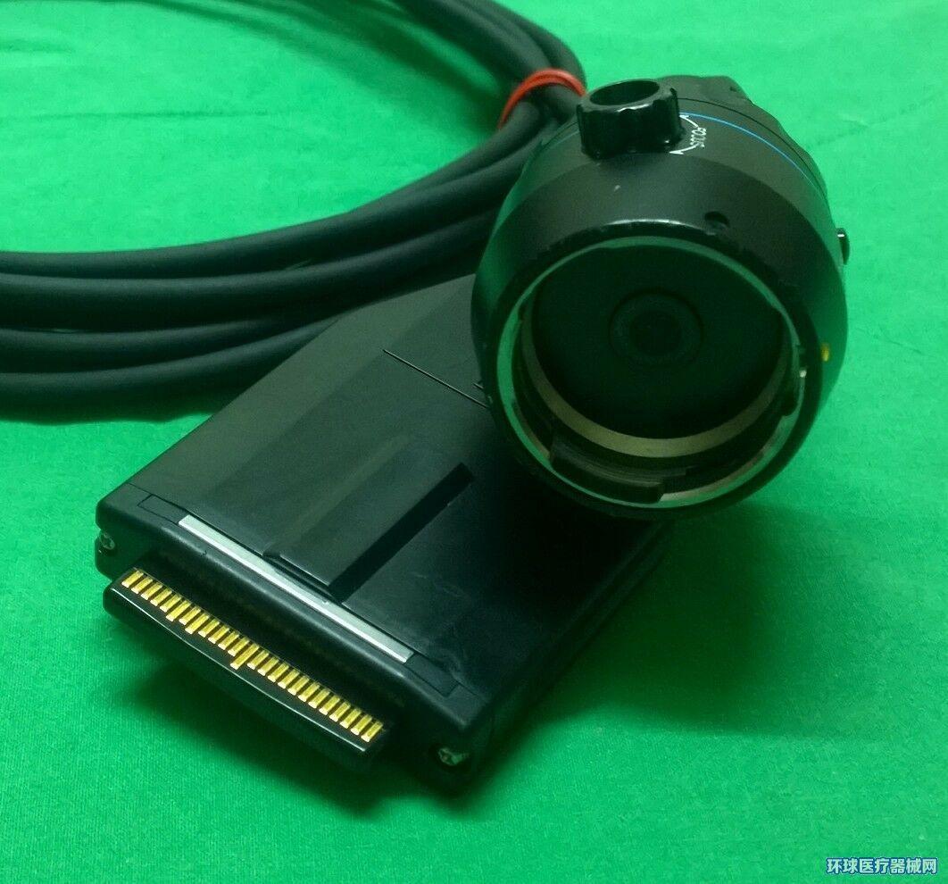 日本奥林巴斯摄像系统高清摄像头OTV-S7H-1N