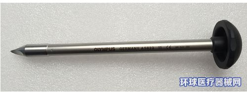 奥林巴斯内窥镜手术用穿刺器及附件/穿刺针A5823