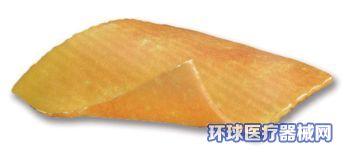 (英国进口)藻魔麦卢卡蜂蜜创面膏贴敷料全国总代理