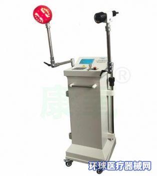 半导体激光治疗机MDC-1000-IBP