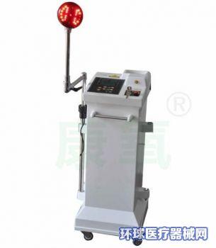 半导体激光治疗机MDC-1000-3I