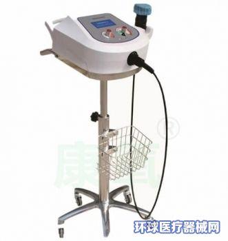 多频振动排痰机YK700-2