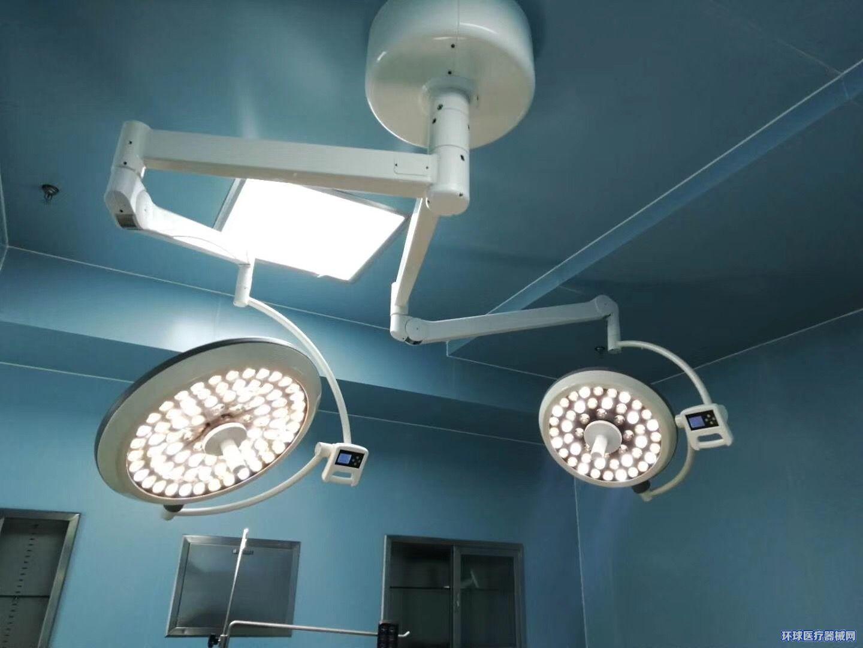 LED手术无影灯