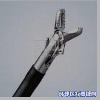 日本奥林巴斯FD-410LR一次性热活检钳