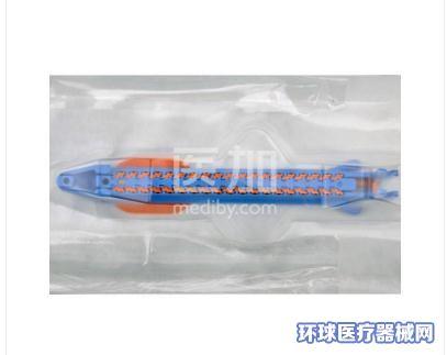美国强生Ethicon直线型切割吻合器适配钉仓TCR10