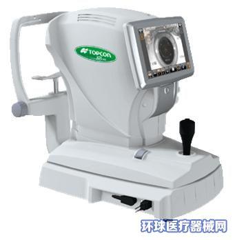 日本拓普康电脑验光仪RM-800