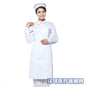 护士服长袖