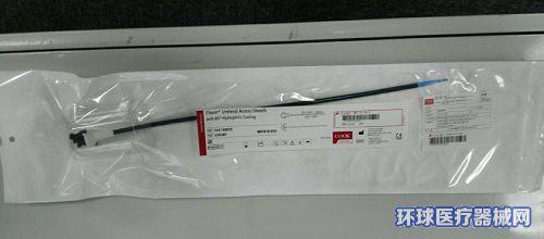 美国库克COOK输尿管鞘FUS-140035