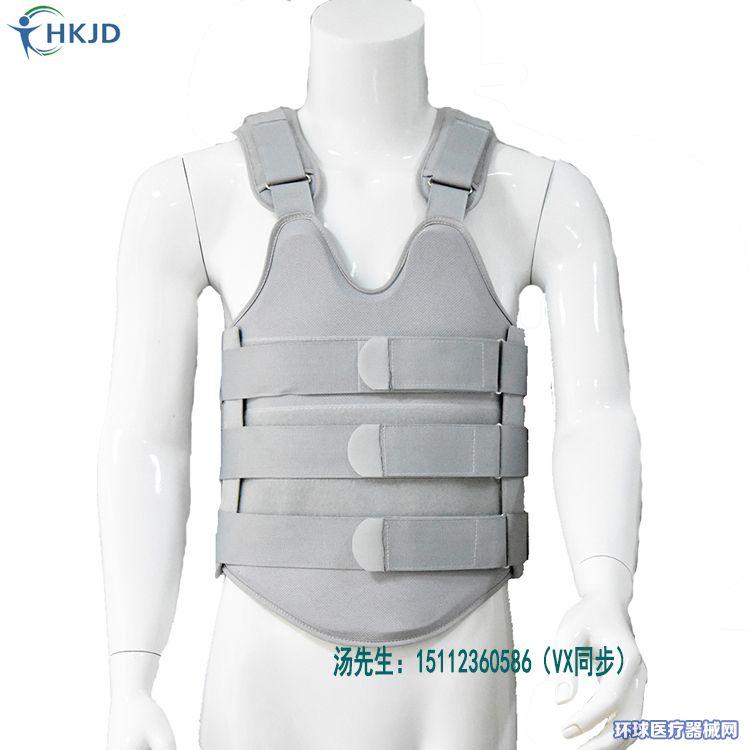胸腰骶骨固定器1型