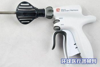 强生超声刀头(HARMONIC)HAR36/HAR23