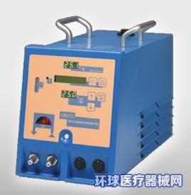 HICO医用物理升降温仪680