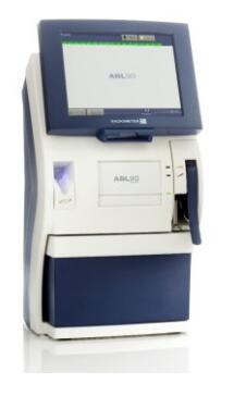 雷度米特ABL90 血气分析仪