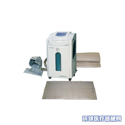医用电脑控温仪体表降温仪器