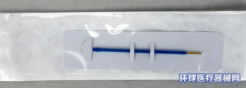 普瑞萨斯 高频手术电极 PT-DJ-Y01-A