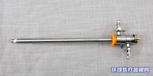 德国吉米 GIMMI 电切镜鞘 T.9525.00