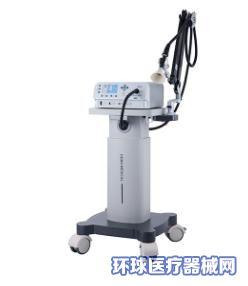黑马红外偏振光治疗仪K1