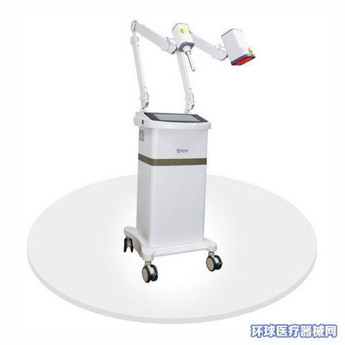 健力普JLP红外偏振光治疗仪