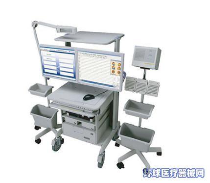 光电脑电图仪EEG-1200C