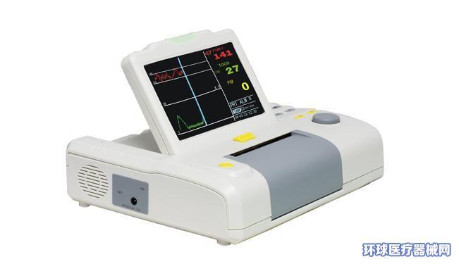 科瑞康胎儿监护仪PC-800