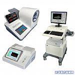 宇峰动脉硬化检测仪(全自动/便携式/推车式)