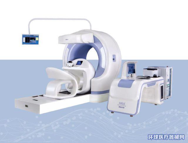 惠斯安普慢病体检设备HRA健康管理设备