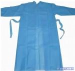 一次性使用手术衣手术衣一次性手术衣