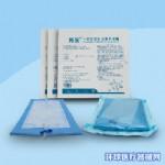 邦妥一次性使用无菌手术膜(医用PE/PU手术薄膜)