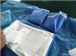 一次性使用无菌手术包厂家销售定制