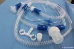 飞利浦伟康呼吸机V60管路