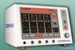 射频消融治疗仪、射频控温热凝器、进口设备