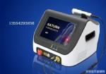 国产医用高能量激光治疗仪/SAT-G30