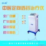 中医定向透药治疗仪,理疗电极片