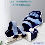 腕关节康复训练器(手腕康复训练器)