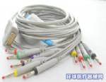 心电导联线,监护仪配件,血压袖带
