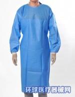 一次性使用手术衣,戈尔手术衣,手术衣
