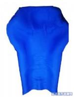 放射治疗用患者体位固定袋