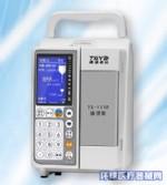 通盛易达TS-101A输液泵