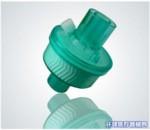 一次性使用呼吸过滤器/人工鼻(成人/儿童/复合型/普通型)