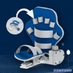 腕关节训练套装(手腕关节康复器)