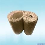 粘胶型石膏绷带河南省健琪医疗器械有限公司