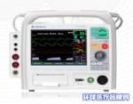 韩国美迪安纳D500型除颤监护仪