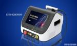 疼痛科/康复科/骨科设备/高能量激光治疗仪