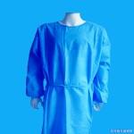 一次性使用手术衣医用手术衣大号小号防护服手术衣