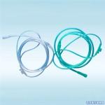 一次性使用鼻氧管河南省健琪医疗器械销售有限公司招商
