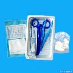 医用口腔包B型口腔护理包一次性使用口腔包医用包