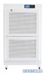 家用商用多功能空气净化器KJ520F-A02