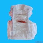 一次性产妇出血量计算垫巾医用产妇出血计量垫巾